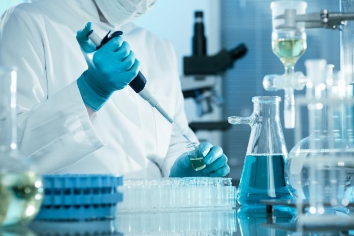 Изменения в симптомах коронавируса обнаружили ученые в Китае